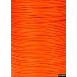 Wax Cord 1 mm Neonorang