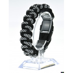 Armband Welle Diamond
