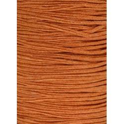 Kosa Nylon Cord 2 mm Orang