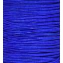 Kosa Nylon Cord 2 mm Neonblau