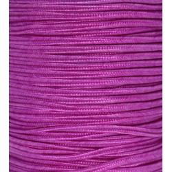 Kosa Nylon Cord 2 mm Neonpink