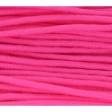 Paracord 220 - himbeere