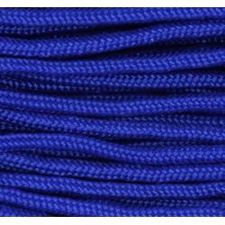 Paracord 220 - blau