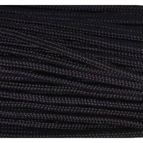 Schwarz 220lb