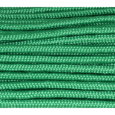 Paracord 220 - grün