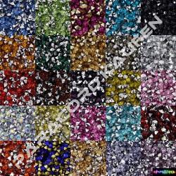 Kunnst Diamant aus Acryl