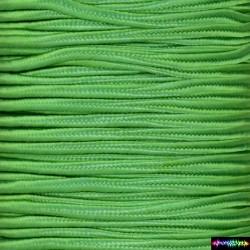Kosa Nylon Cord 2 mm Neongrün