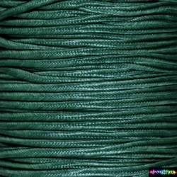 Kosa Nylon Cord 2 mm Grassgrün
