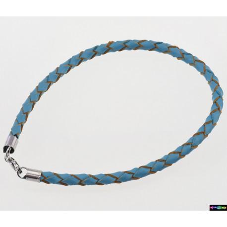 Armband aus echtes Leder