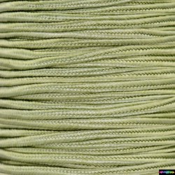 Kosa Nylon Cord 2 mm Lemongrün