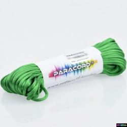 Nylon Cord 2 mm Grün