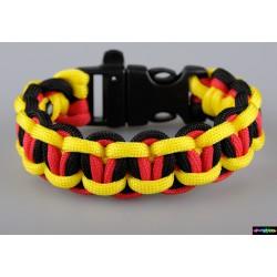 Armband Basic Deutschland