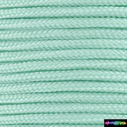 Paracord 220 - Aquamarine