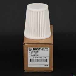 Original Bosch HEPA FILTER für GAS18V-Li, GAS14.4V-Li Staubsauger 1619PA5188