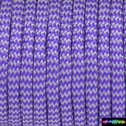 Violett camo