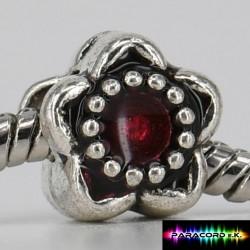 Charms European Beads