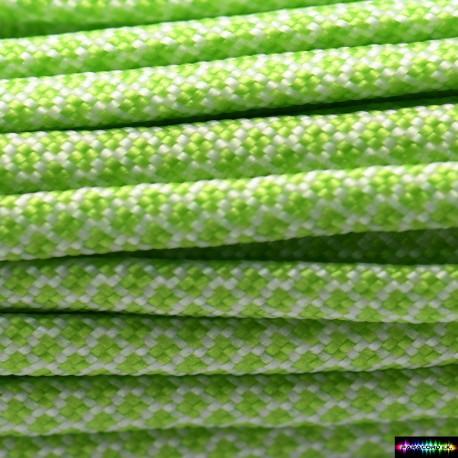 Diamond multi Grasgrün