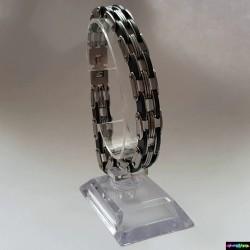 Armband Paracord ® aus Metall