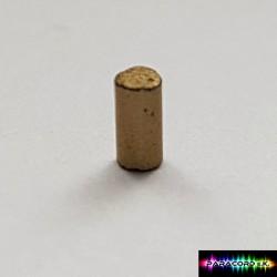 6er Spender Zippo Zündsteine Feuersteine