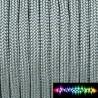 Neon Silbergrau