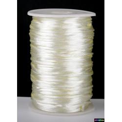 Nylon Cord 2,5 mm beige