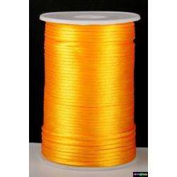 Nylon Cord 2,5 mm orang