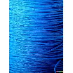 Nylon Micro Cord 1 mm Azure