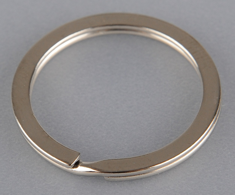 Schlüsselring 30 mm